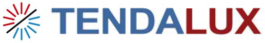 Tendalux - Tende da sole, tende da interni, tende tecniche